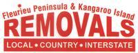 Visit Fleurieu Peninsula & Kangaroo Island Removalist