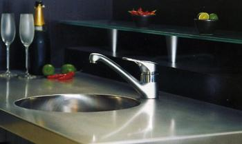 Yankalilla Locality List  Image . This photo sponsored by Plumbing - Plumbers - Equipment Category.