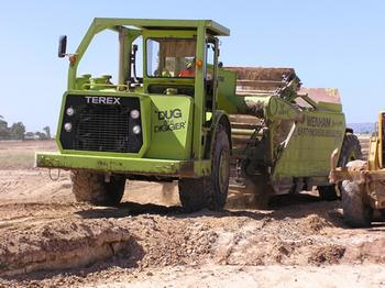 Yankalilla Locality List  Image . This photo sponsored by Earthmovers Category.