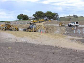 Demolition Contractors Listing