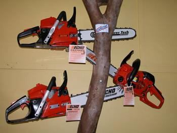 Yankalilla Locality List  Image . This photo sponsored by Chain Saws Category.