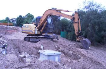 Yankalilla Locality List  Image . This photo sponsored by Drainage &-or Sewerage Contractors Category.