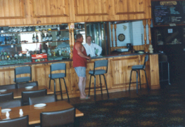 Yankalilla Locality List  Image . This photo sponsored by Hotel-Motels Category.