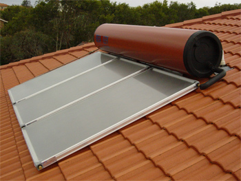 Image . This photo sponsored by Solar Energy Equipment Category.