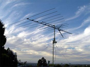 Yankalilla Locality List  Image . This photo sponsored by Antennas Category.