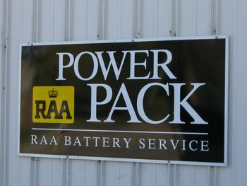 Yankalilla Locality List  Image . This photo sponsored by Batteries Category.