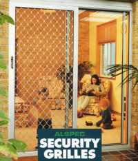 Yankalilla Locality List  Image . This photo sponsored by Security - Doors Windows & Screens Category.