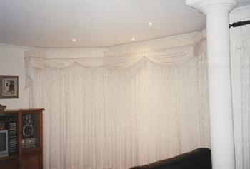 Yankalilla Locality List  Image . This photo sponsored by Blinds Category.