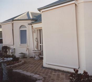 Yankalilla Locality List  Image . This photo sponsored by Awnings and Canopies Category.