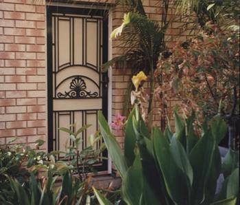 Security - Doors Windows & Screens Listing